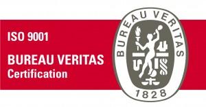 BV_Certification_ISO9001