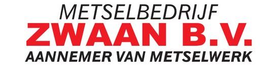 Metselbedrijf_Zwaan__Nieuws