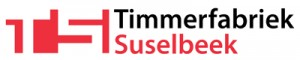 Suselbeek-timmerfabriek-Logo-copy