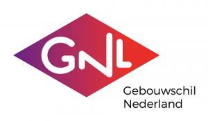 Gebouwschil van Nederland